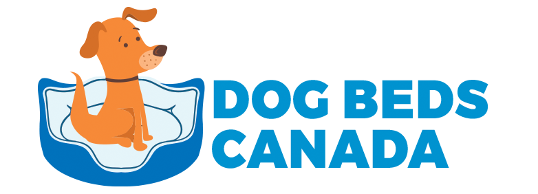Dog Beds Canada